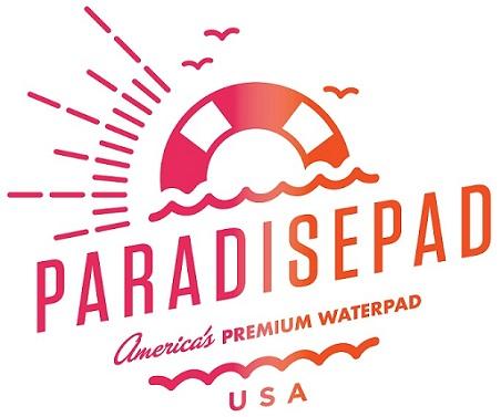 ParadisePad