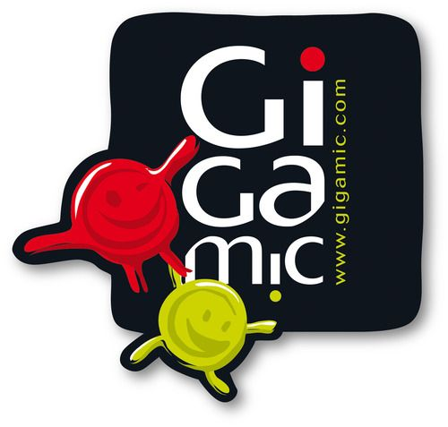 Gigamic Games