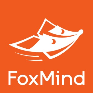 FoxMind Games
