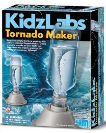 KidzLabs Tornado Maker