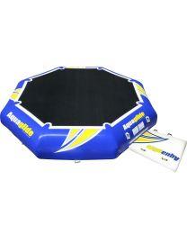 Aquaglide Rebound Bouncer 16′