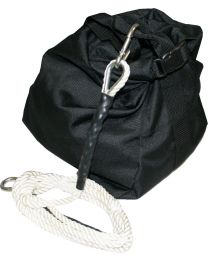 Anchor Bag Set with 20' Line