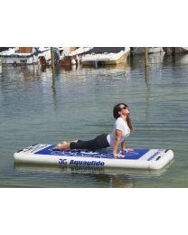 Aqua Trainer Mat
