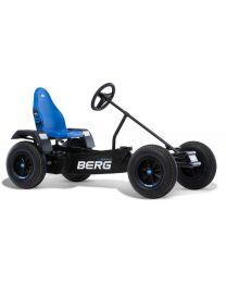 BERG XL B.Rapid Blue BFR Pedal Go-Kart
