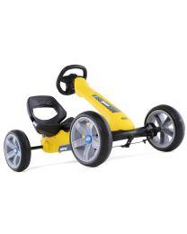 Reppy Rider Pedal Go-Kart