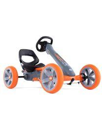 Reppy Racer Pedal Go-Kart