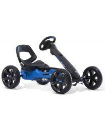 Reppy Roadster Pedal Go-Kart