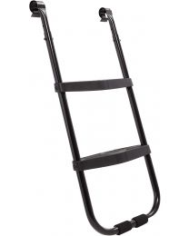 BERG Trampoline Ladder Large