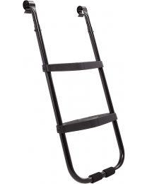 BERG Trampoline Ladder Large