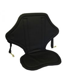 Kayak Seat with Backrest
