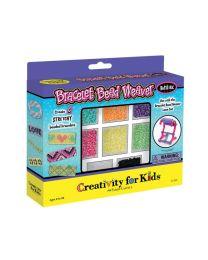 Bracelet Bead Weaver Refill Kit