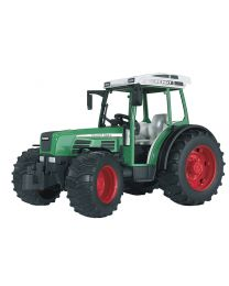 Fendt Farmer 209 S Tractor