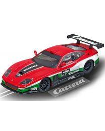 Digital 124, Ferrari 575 GTC 'Carrera'