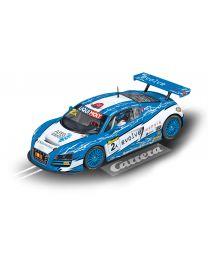 """Digital 124, Audi R8 LMS """"Fitzgerald Racing, No.2A"""""""