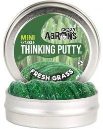 "Fresh Grass 2"" Thinking Putty"