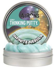 "Infinite Nebula 4"" Thinking Putty"
