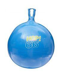 Hop 66 (Sky Blue)
