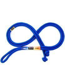 8' Jump Rope, Blue