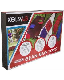 Premium Bean Bag Toss