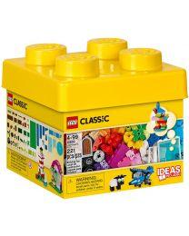LEGO® Creative Bricks