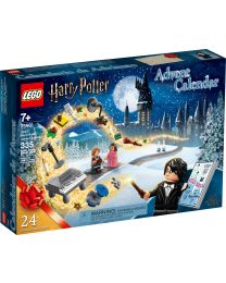 LEGO Harry Potter Advent Calendar (2020)