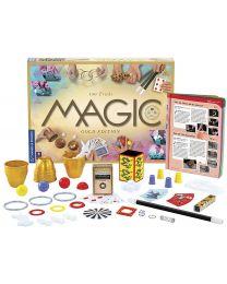 Magic: Gold Edition - 150 Tricks