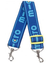 MICRO Shoulder Strap - Blue