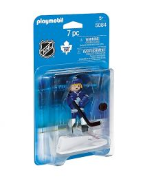 NHL Toronto Maple Leafs Player