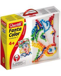 Fantacolor Modular 2, 300 pcs