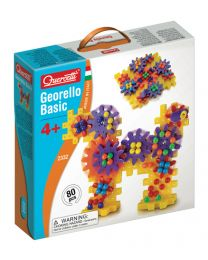 Georello Basic, 80PC