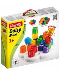 Daisy Maxi, 21PCS