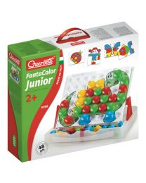 Fantacolor Junior, 48PC