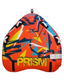 Prism - 2 Rider Towable