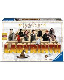 Harry Potter Labyrinth, Game