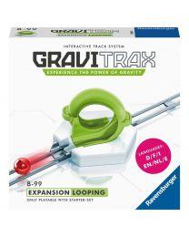 GraviTrax: Looping Expansion