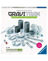 GraviTrax: Trax Expansion