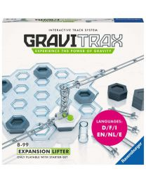 GraviTrax: Lifter Expansion