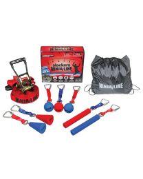 Ninjaline 30' Pro Kit