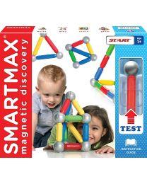 SmartMax Start Set