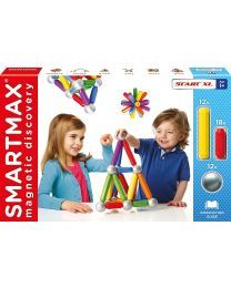 SmartMax Start XL Set