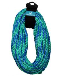 Towable Tube Rope, 4 person