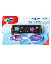 Gogglemate Swim Goggles