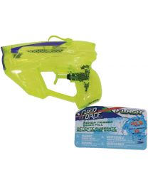 Flood Force Flash Water Gun