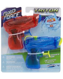 Flood Force Triton, 2 Pack