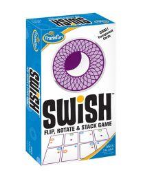 Swish Card Game