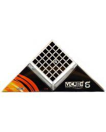 V-CUBE 6 Cube