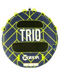 Trio Xtra Tube