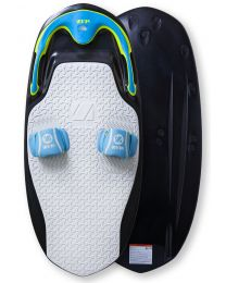 ZUP YouGotThis 2.0 Board, Black