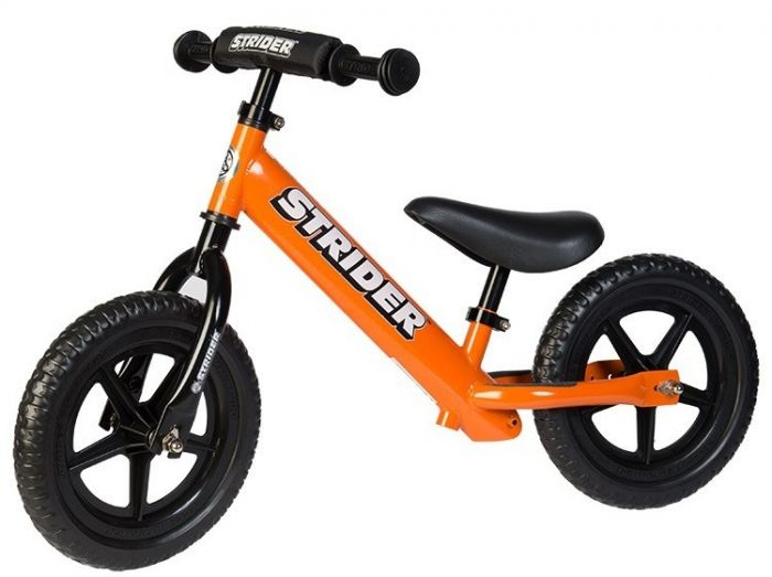 Image result for strider sport balance bike